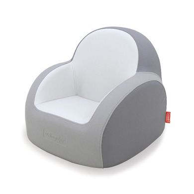 Dwinguler, Kids Sofa,